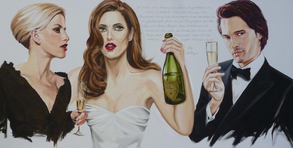 champagner_dom_perignon