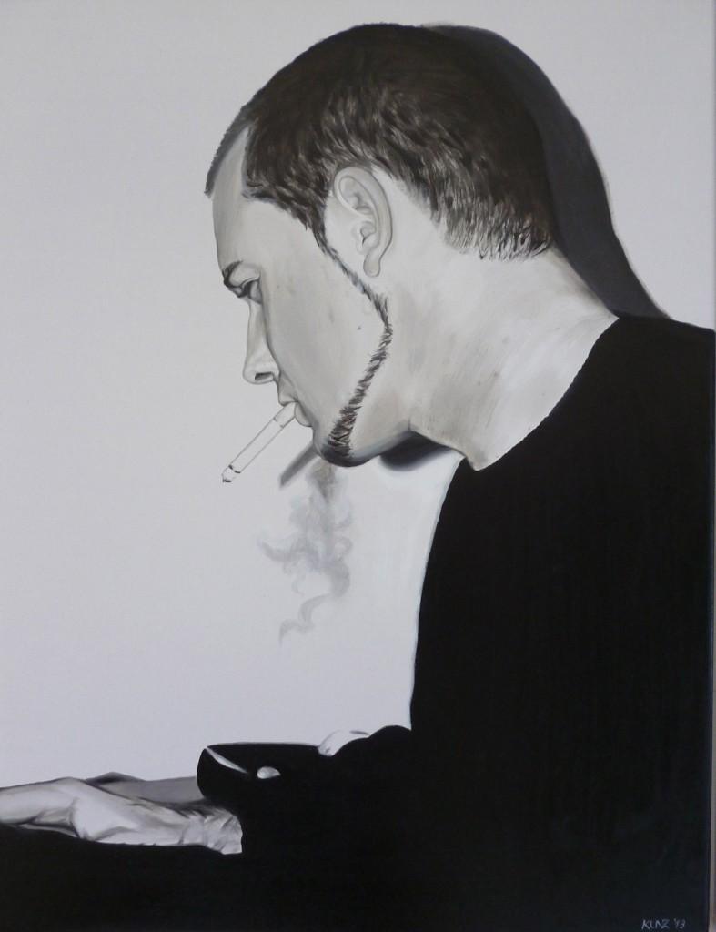 portrait_a
