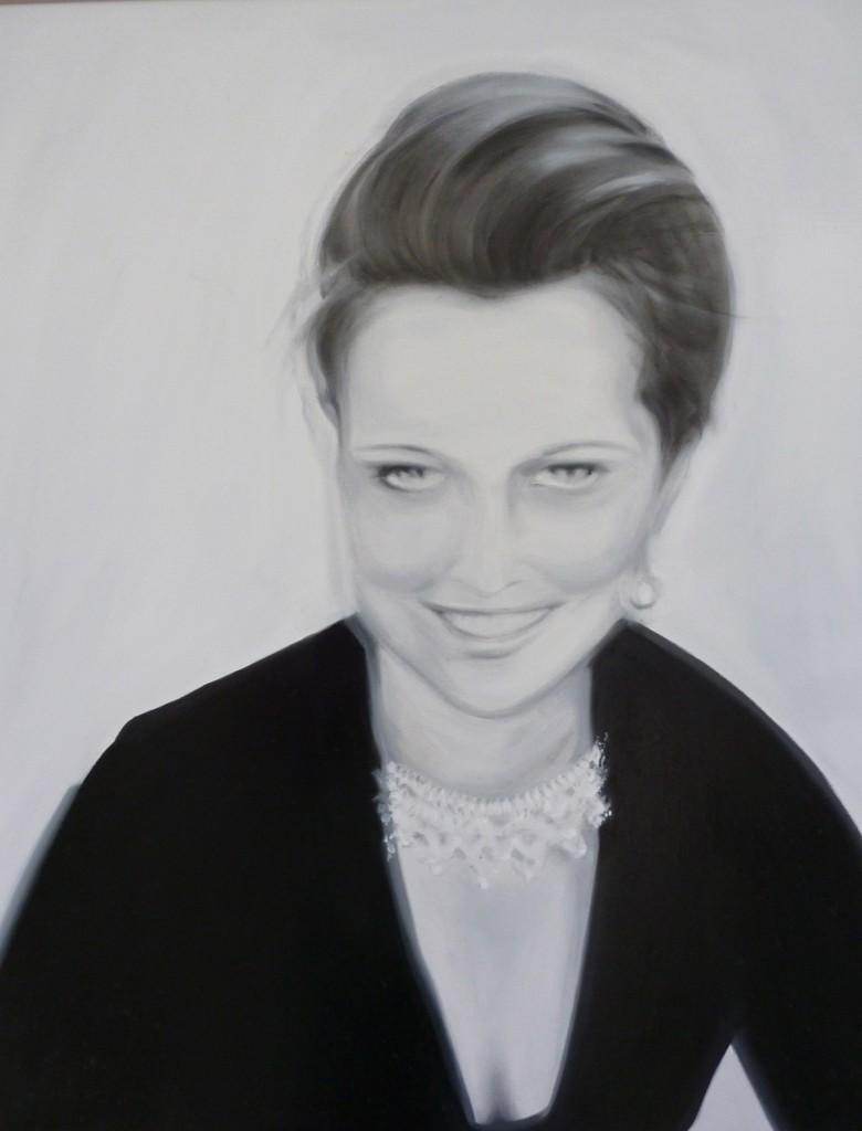 portrait_k